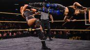 11-20-19 NXT 3