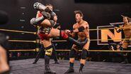 12-4-19 NXT 44