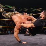 12-4-19 NXT 47.jpg