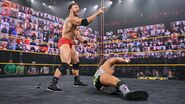 3-17-21 NXT 19