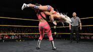 5-2-18 NXT 15