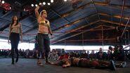 7-3-19 NXT UK 20