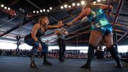 7-3-19 NXT UK 9