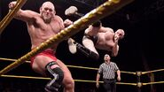 9-27-17 NXT 2