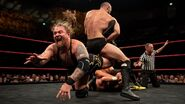 August 13, 2020 NXT UK 23