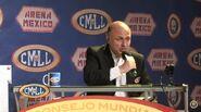 CMLL Informa (June 23, 2021) 6