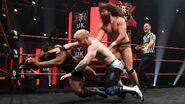 December 17, 2020 NXT UK 11