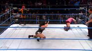 February 1, 2019 iMPACT results.00016
