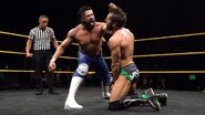 February 21, 2018 NXT results.15