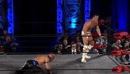 January 24, 2015 Ring of Honor Wrestling.00018