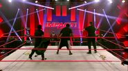 January 26, 2021 iMPACT! results.00003