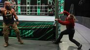 Money in the Bank 2020.34