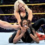 NXT 11-9-10 28.jpg