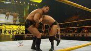 NXT 12-7-10 12