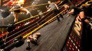 November 4, 2015 NXT.8