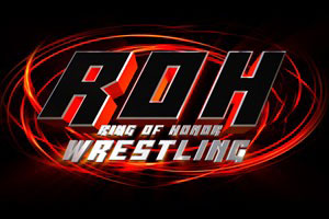 April 13, 2019 Ring of Honor Wrestling results