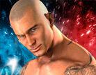 SvR 2011 Randy Orton