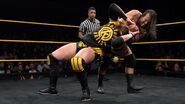 3-21-18 NXT 25