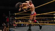 5-1-19 NXT 11