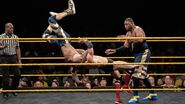 7-10-19 NXT 19
