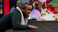 7-15-21 NXT UK 15
