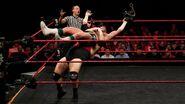8-7-19 NXT UK 19