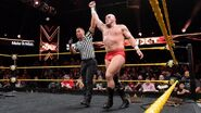 April 18, 2018 NXT results.12