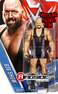 Big Show (WWE Series 66)