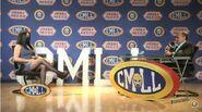 CMLL Informa (January 27, 2021) 6