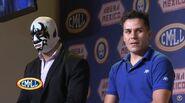 CMLL Informa (October 2, 2019) 9