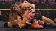 December 30, 2020 NXT results.20