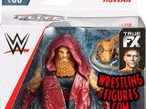 Erick Rowan (WWE Elite 66)