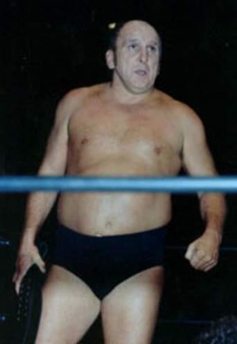Herb Gerwig