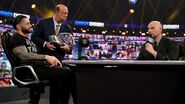 January 15, 2021 Smackdown results.48