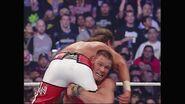 John Cena's Best WrestleMania Matches.00026