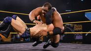 June 24, 2020 NXT results.36