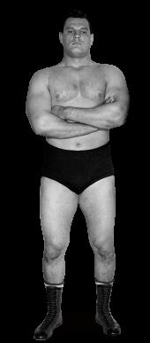 Wladek Kowalski