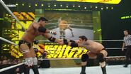 March 9, 2010 NXT.00017
