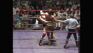 May 12, 1986 Prime Time Wrestling.00030
