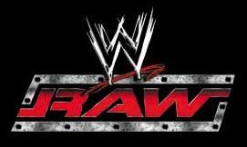 February 28, 2005 Monday Night RAW results