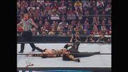 Randy Orton's Best WrestleMania Matches.00004