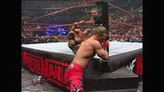 Shawn Michaels' Best WrestleMania Matches.00009