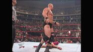 Stone Cold's Best WrestleMania Matches.00005