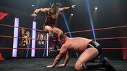 10-15-20 NXT UK 16