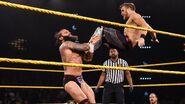 12-11-19 NXT 18