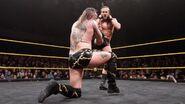 12-13-17 NXT 27