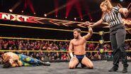 2-6-19 NXT 13