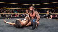 2-6-19 NXT 7