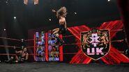 3-18-21 NXT UK 5