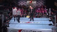 5-18-18 MLW Fusion 9